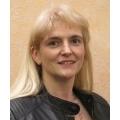 Ingrid Bauer