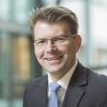 Daniel Caspary MdEP