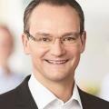 Gunther Krichbaum MdB