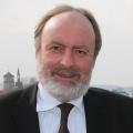 Norbert Beck MdL