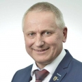 Thomas Blenke MdL