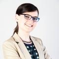 Christine Neumann-Martin MdL