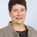 Julia Philippi MdL