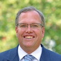 Dr. Albrecht Schütte MdL