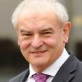 Joachim Kößler MdL