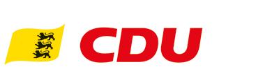 Logo von CDU-Kreistagsfraktion Enzkreis