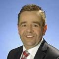 Christoph Schickle